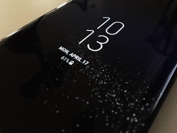 5 điểm iPhone thua xa smartphone Android, fan Apple tha hồ nóng mặt - Ảnh 1.