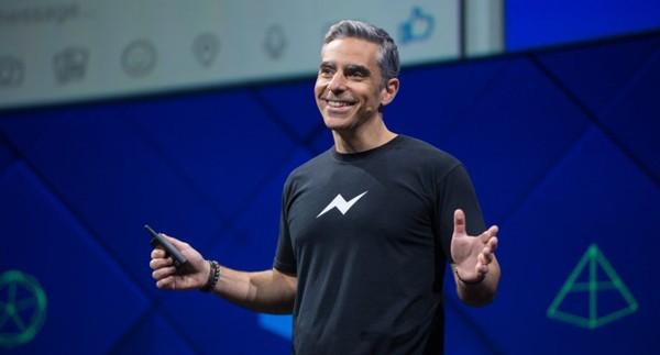 Facebook đang phát triển một tính năng đặc biệt, chưa từng có trên mạng xã hội này - Ảnh 1.
