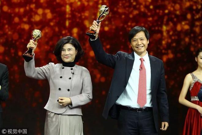 Không thể vượt qua hãng điều hòa Gree, chủ tịch Xiaomi chính thức thua cược 1 tỷ nhân dân tệ - Ảnh 1.