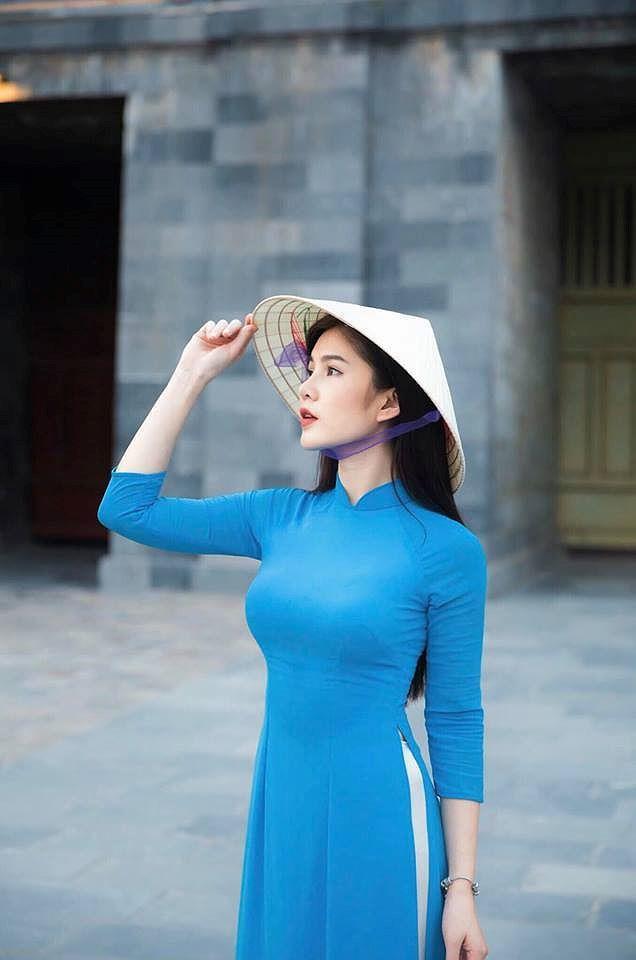 Nữ BTV từng theo sát HLV Park Hang Seo bị bắt cóc trong Mê cung - Ảnh 5.