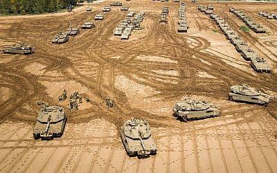 Israel bị tấn công khủng khiếp - Trận mưa rocket chưa từng có, thương vong rất lớn - Ảnh 4.