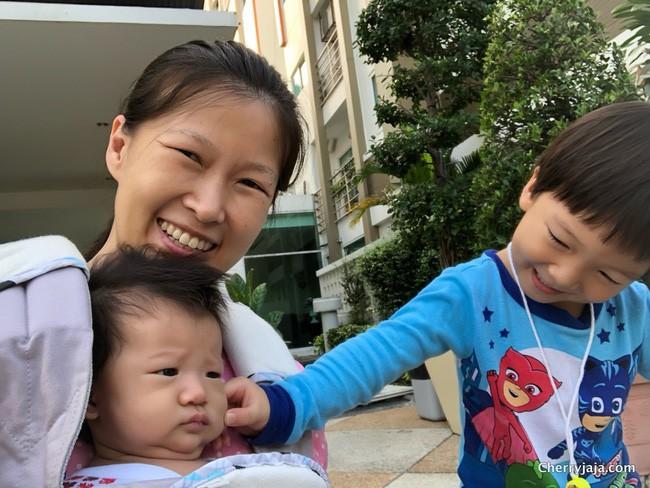 Đưa bảng chi tiêu xấp xỉ 6 triệu nuôi 2 con nhỏ để nhờ tư vấn, ai ngờ mẹ trẻ được hội chị em rần rần xin bí quyết - Ảnh 1.