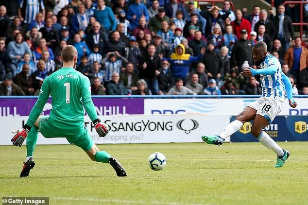Huyền thoại Man United mắng đàn em: Đây không phải một đội bóng, mà là một đống hổ lốn - Ảnh 2.