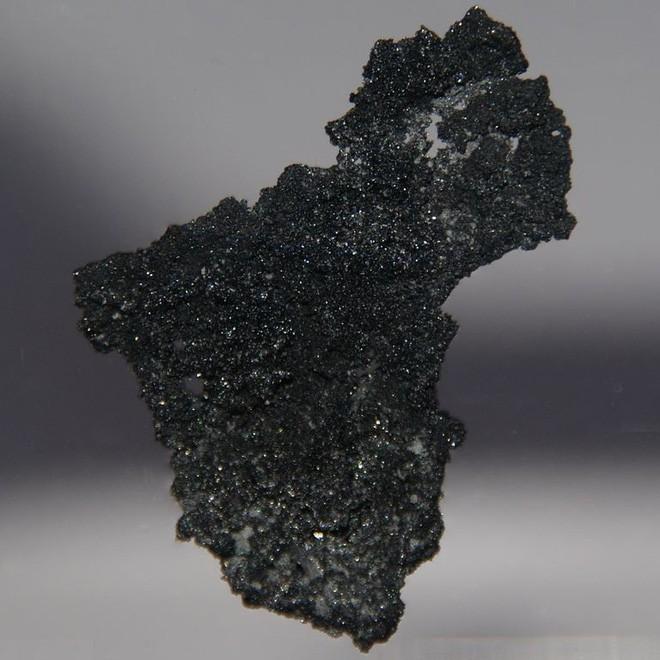 Tránh đường đi graphene, borophene mới là vật liệu kỳ diệu của tương lai - Ảnh 1.