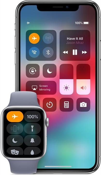 Chế độ máy bay trên smartphone: Công dụng, khi nào cần bật? - Ảnh 3.