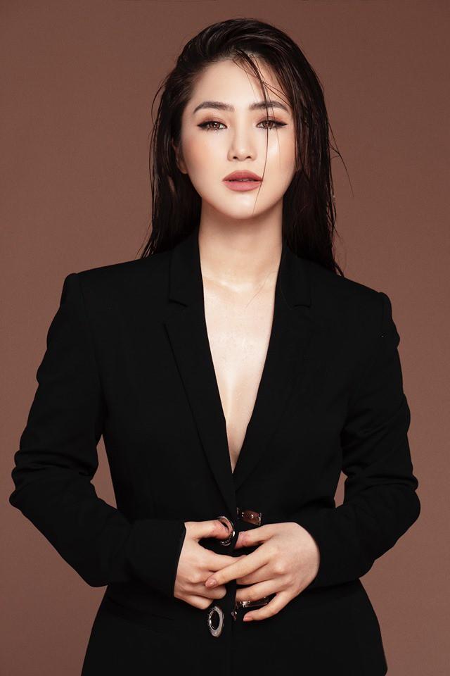 Hương Tràm diễn show cuối cùng trước khi tạm dừng sự nghiệp - Ảnh 2.
