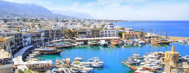 Vụ giết người hàng loạt đầu tiên trên đảo Síp: Phát hiện thi thể thứ 5 trong vali dưới hồ nước bỏ hoang - Ảnh 5.