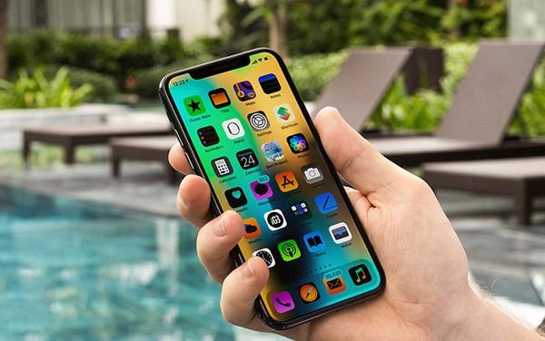 Lộ loạt tính năng hấp dẫn có mặt trên các thiết bị Apple năm nay - Ảnh 1.