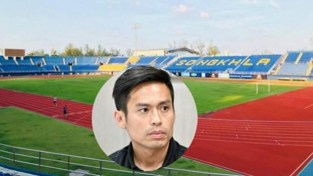 Thái Lan hành động mạnh tay sau nguy cơ bị tước quyền đăng cai giải U23 châu Á - Ảnh 1.