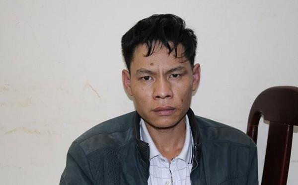 Sự thật thông tin bắt tạm giam thiếu uý công an chủ mưu sát hại nữ sinh giao gà - Ảnh 5.