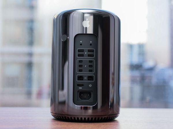Đây là hai sản phẩm cực chất Apple có thể giới thiệu trong tháng 6 - Ảnh 1.