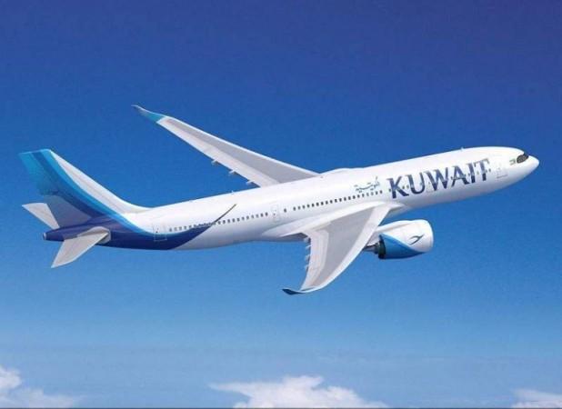 Tai nạn hàng không hy hữu: Nhân viên mặt đất bị máy bay Boeing 777 cán qua người và tử vong - Ảnh 2.