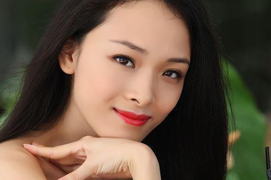 Những hot girl, người đẹp Việt vướng vòng lao lý - Ảnh 12.