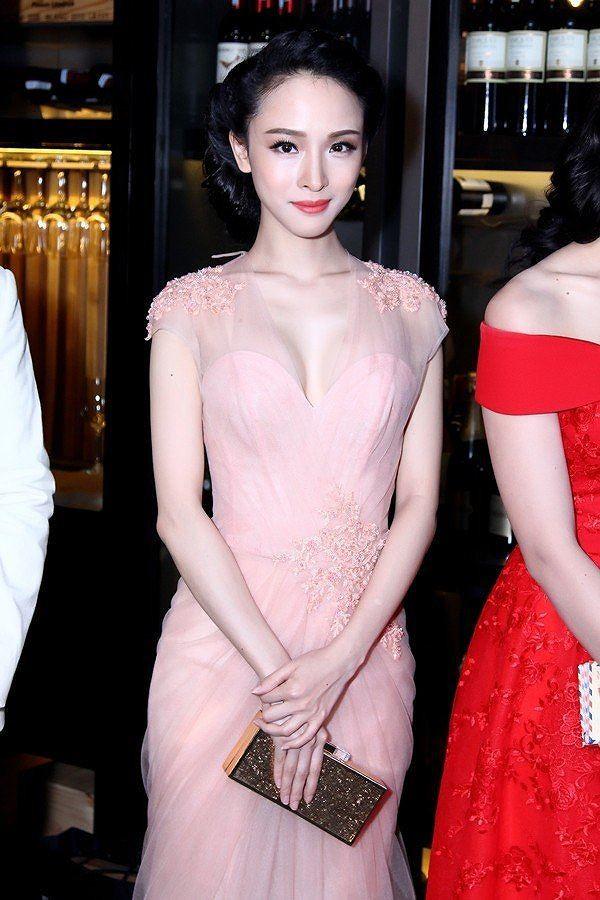 Những hot girl, người đẹp Việt vướng vòng lao lý - Ảnh 14.