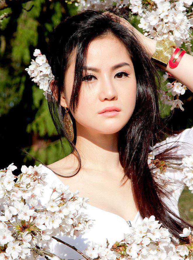Những hot girl, người đẹp Việt vướng vòng lao lý - Ảnh 4.