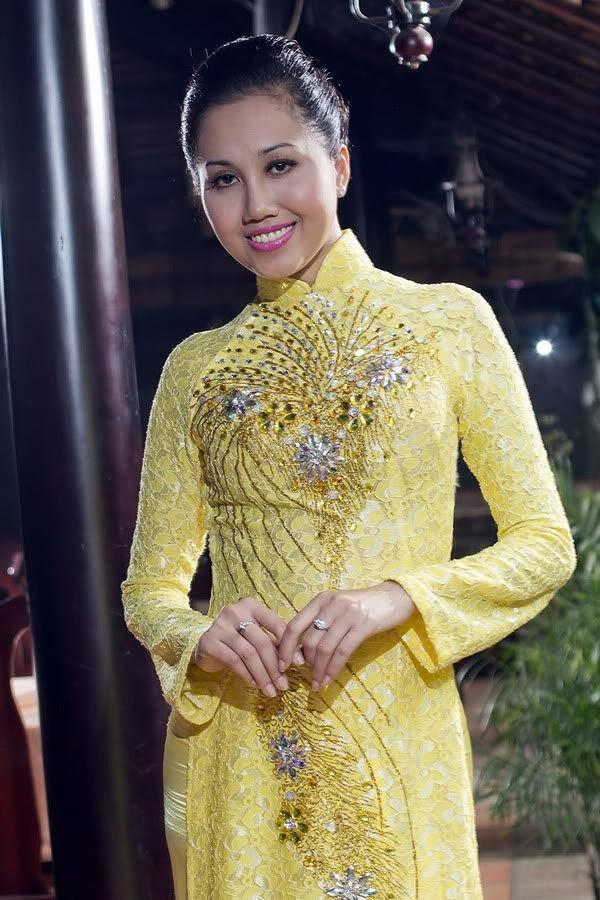 Những hot girl, người đẹp Việt vướng vòng lao lý - Ảnh 8.
