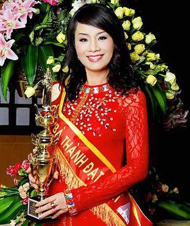 Những hot girl, người đẹp Việt vướng vòng lao lý - Ảnh 9.