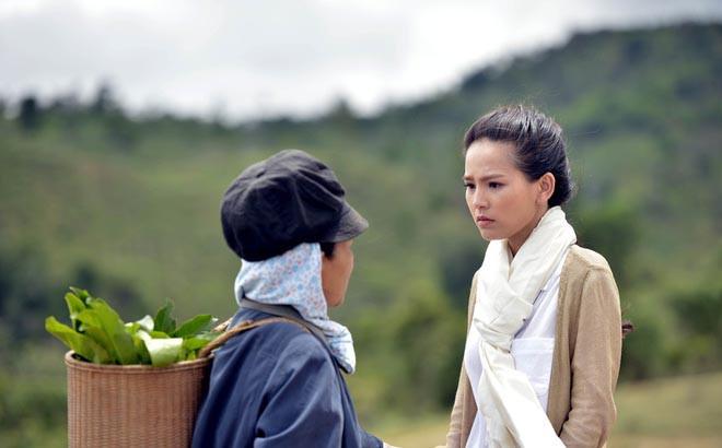 Những hình ảnh không được lên sóng giờ vàng của hot girl Phi Huyền Trang - Ảnh 7.