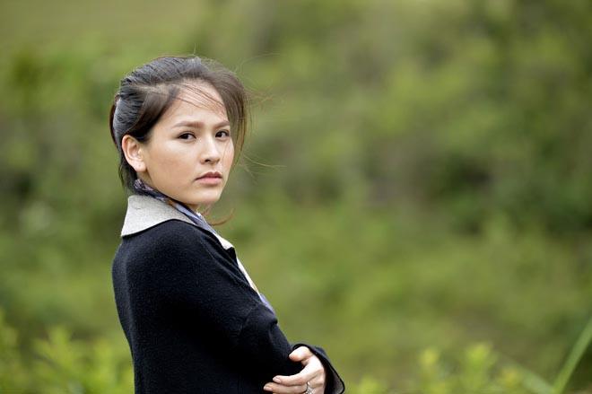 Những hình ảnh không được lên sóng giờ vàng của hot girl Phi Huyền Trang - Ảnh 1.