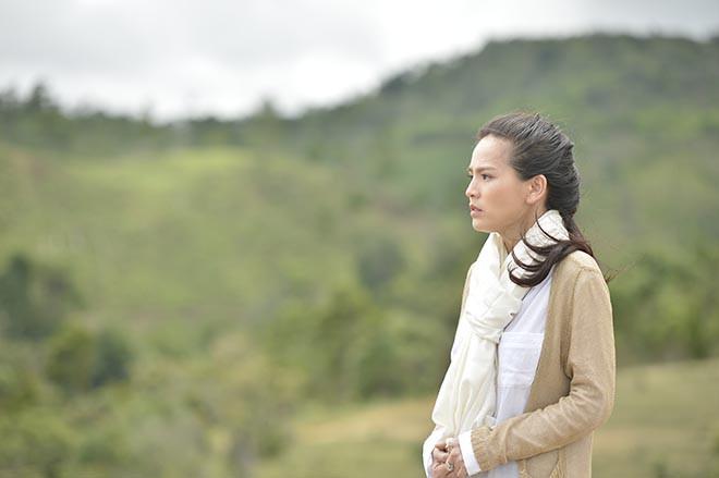 Những hình ảnh không được lên sóng giờ vàng của hot girl Phi Huyền Trang - Ảnh 5.