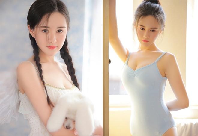 Trùm Playboy Hong Kong: Châu Tinh Trì nể sợ, sống cao ngạo và quan hệ bí ẩn với loạt mỹ nhân gợi cảm - Ảnh 12.