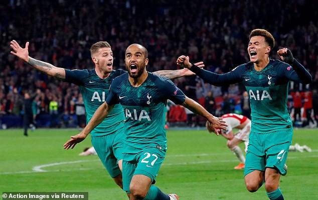 MU còn cơ hội đá Champions League nếu bóng đá Anh vô địch 2 cúp châu Âu? - Ảnh 1.