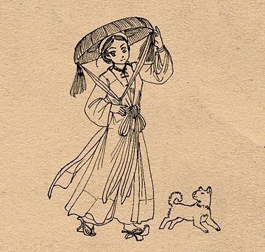 Truyền kỳ về cô gái vốn lo việc hậu cần nhưng Lê Lợi phong làm Thần y tướng quân - Ảnh 1.