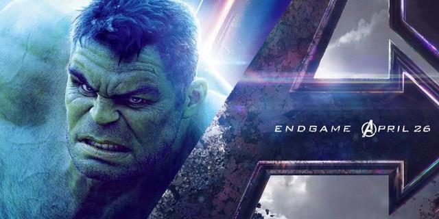 Sau Avengers: Endgame, Hulk đã vĩnh viễn mất đi một thứ nhưng điều anh đạt được lại khiến gã Khổng Lồ Xanh vô cùng hài lòng - Ảnh 1.