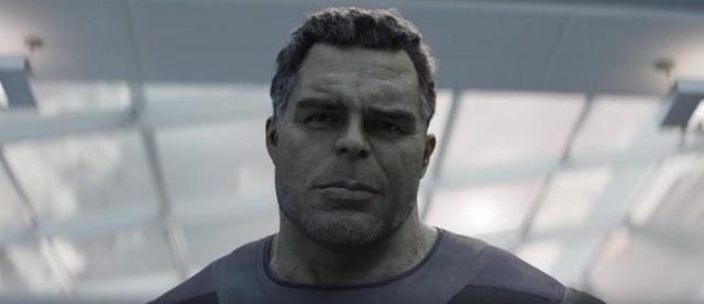 Sau Avengers: Endgame, Hulk đã vĩnh viễn mất đi một thứ nhưng điều anh đạt được lại khiến gã Khổng Lồ Xanh vô cùng hài lòng - Ảnh 2.