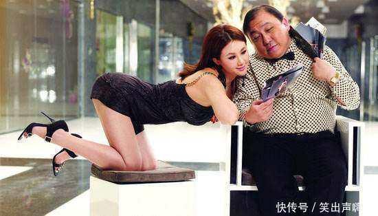 Trùm Playboy Hong Kong: Châu Tinh Trì nể sợ, sống cao ngạo và quan hệ bí ẩn với loạt mỹ nhân gợi cảm - Ảnh 9.