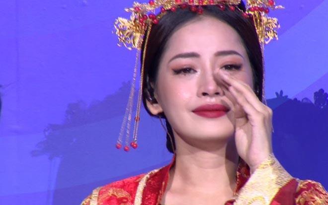 Chi Pu bật khóc, KARD cùng Ha Sungwoon vui vẻ giao lưu fan Việt - Ảnh 3.
