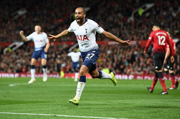 Chung kết Champions League: Câu hỏi hóc búa mang tên Harry Kane - Ảnh 4.