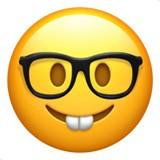 Giải mã  ý nghĩa 50 emoji biểu tượng khuôn mặt chúng ta thường dùng hằng ngày - Ảnh 11.