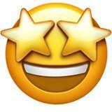 Giải mã  ý nghĩa 50 emoji biểu tượng khuôn mặt chúng ta thường dùng hằng ngày - Ảnh 12.