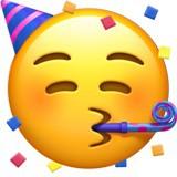 Giải mã  ý nghĩa 50 emoji biểu tượng khuôn mặt chúng ta thường dùng hằng ngày - Ảnh 13.