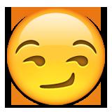 Giải mã  ý nghĩa 50 emoji biểu tượng khuôn mặt chúng ta thường dùng hằng ngày - Ảnh 14.