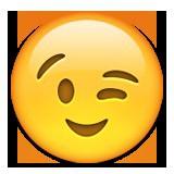 Giải mã  ý nghĩa 50 emoji biểu tượng khuôn mặt chúng ta thường dùng hằng ngày - Ảnh 15.