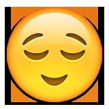 Giải mã  ý nghĩa 50 emoji biểu tượng khuôn mặt chúng ta thường dùng hằng ngày - Ảnh 17.