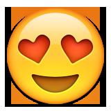 Giải mã  ý nghĩa 50 emoji biểu tượng khuôn mặt chúng ta thường dùng hằng ngày - Ảnh 21.