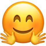 Giải mã  ý nghĩa 50 emoji biểu tượng khuôn mặt chúng ta thường dùng hằng ngày - Ảnh 22.