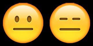 Giải mã  ý nghĩa 50 emoji biểu tượng khuôn mặt chúng ta thường dùng hằng ngày - Ảnh 23.