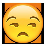 Giải mã  ý nghĩa 50 emoji biểu tượng khuôn mặt chúng ta thường dùng hằng ngày - Ảnh 24.