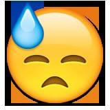 Giải mã  ý nghĩa 50 emoji biểu tượng khuôn mặt chúng ta thường dùng hằng ngày - Ảnh 25.