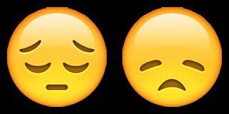 Giải mã  ý nghĩa 50 emoji biểu tượng khuôn mặt chúng ta thường dùng hằng ngày - Ảnh 26.
