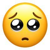 Giải mã  ý nghĩa 50 emoji biểu tượng khuôn mặt chúng ta thường dùng hằng ngày - Ảnh 27.