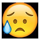 Giải mã  ý nghĩa 50 emoji biểu tượng khuôn mặt chúng ta thường dùng hằng ngày - Ảnh 28.