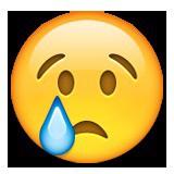 Giải mã  ý nghĩa 50 emoji biểu tượng khuôn mặt chúng ta thường dùng hằng ngày - Ảnh 29.