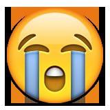 Giải mã  ý nghĩa 50 emoji biểu tượng khuôn mặt chúng ta thường dùng hằng ngày - Ảnh 30.