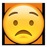 Giải mã  ý nghĩa 50 emoji biểu tượng khuôn mặt chúng ta thường dùng hằng ngày - Ảnh 31.