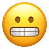 Giải mã  ý nghĩa 50 emoji biểu tượng khuôn mặt chúng ta thường dùng hằng ngày - Ảnh 32.